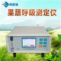 果蔬呼吸测定仪说明书