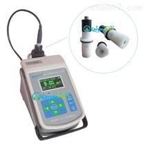 9502Y型中文便携式微量溶解氧仪