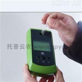 NY-1D便携式农药残留检测仪