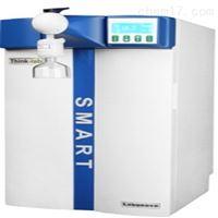 Think-lab Labonova Smart一级水纯水机