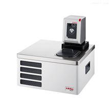 Corio CD系列优莱博通用加热制冷循环器