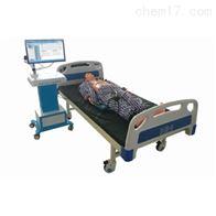 BIX-XD800网络多媒体心电图模拟教学系统(教师机)