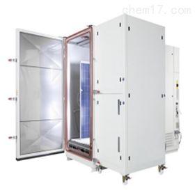 CK-JYZD高压绝缘子带电检测仪上海长肯供