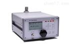 HP-KMF口罩呼气阀气密性测试仪 口罩检测设备