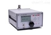 HP-KMF口/罩呼气阀气密性测试仪 口/罩检测设备