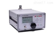口/罩呼气阀气密性测试仪 口/罩检测设备