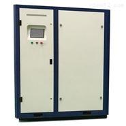 240升每天样本库液氮制备系统