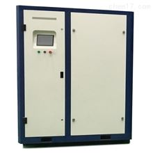 液氮制備系統