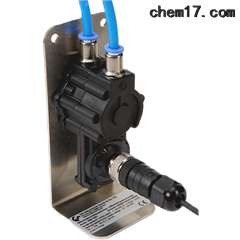德国CS压力传感器压差测量