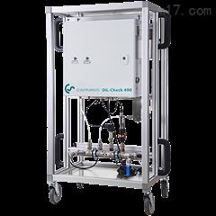 Oil-Check 400 / PC 400壓縮空氣質量檢測移動式