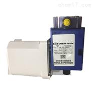 CHEMTECH计量泵X015-XB-AAAAXXX抗腐蚀