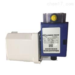 PULSAFEEDERCHEM-TECH计量泵X030-XB-AAAAXXX讯息