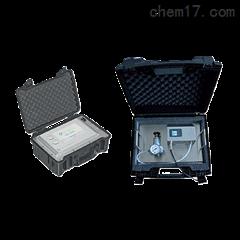 PC 400 / DS 500压缩空气颗粒物检测