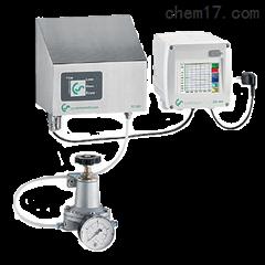 PC 400/DS 400压缩空气颗粒物检测