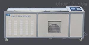 电脑低温沥青延伸度试验仪(大屏/大屏打印