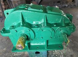 供应:ZL35-35.5-1圆柱齿轮减速机
