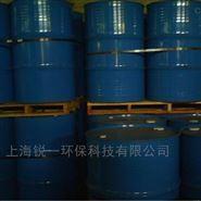 氟橡胶的清洗剂  原厂包装  热销 n-Pb