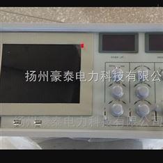 局部放电测试仪价格/椭圆扫描