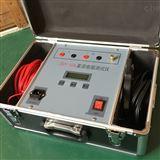 10A直流电阻测试仪厂家