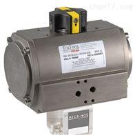 HD120DA-SY原装trutorq actuators 执行器HD3000DA-SY