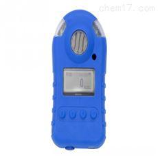 YST400S-NO2手持式二氧化氮报警仪