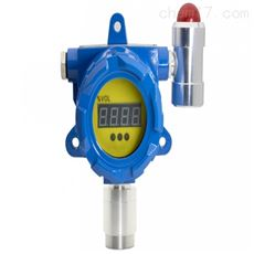 YST400X-NO2二氧化氮报警器
