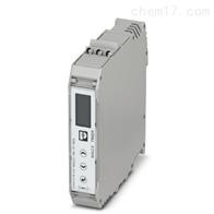 MACX-TR-1T-MULPHOENIX CONTACT菲尼克斯定时继电器