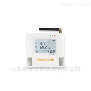 冷藏车用GPRS温湿度记录仪