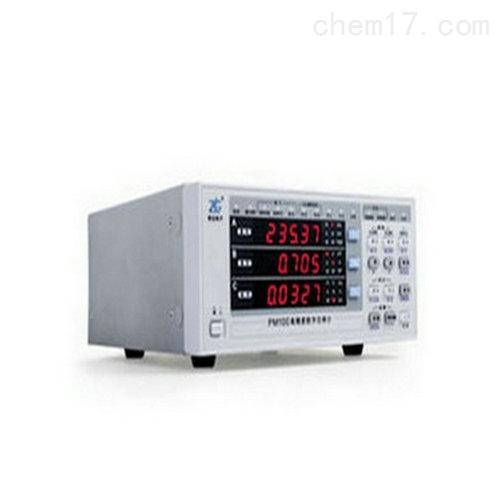 致远 数字功率计PA310 、PA323