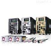 5000系列光纤同轴位移传感器