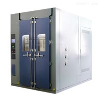 ZK-BTH-12R高低温交变湿热试验室