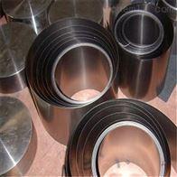 不锈钢X7CrNi23-14应用及特性