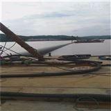 沉管安装淮北取排水管道水下安装公司