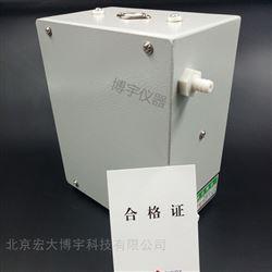 HD测硫仪抽气泵 定硫仪气泵