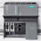 西门子CPU1215C模块控制器