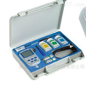 LB-711便携式pH计酸度计