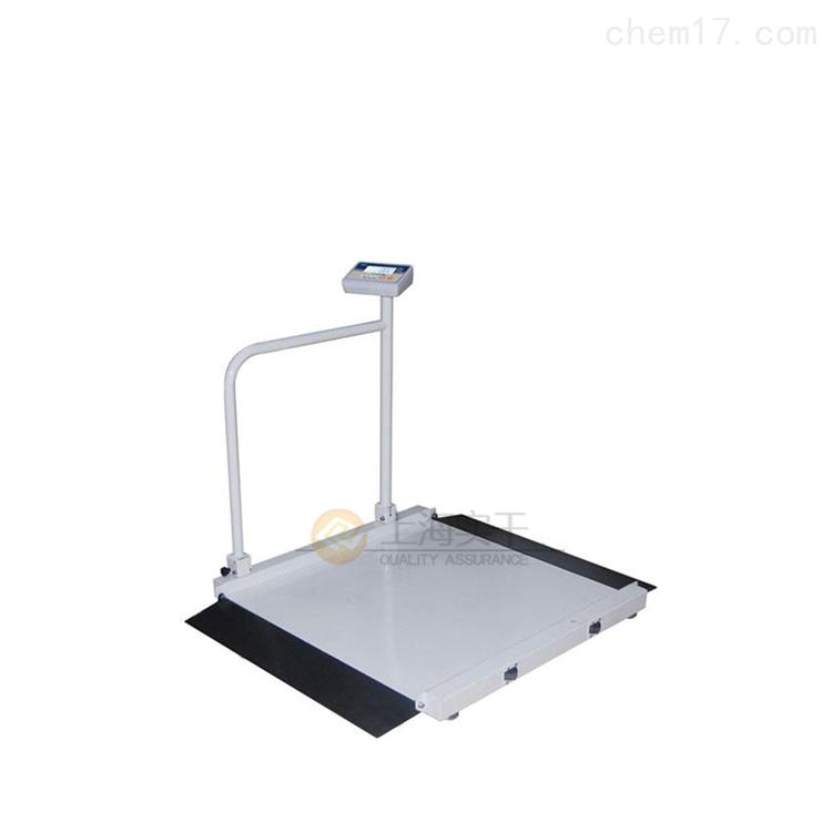 300kg能上轮椅的电子秤