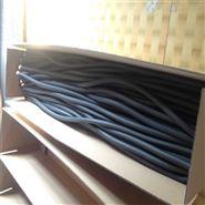哈尔滨市B1级阻燃橡塑保温板