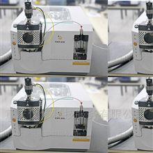 二手翻新安捷伦(VARIAN)325-MS液质联用仪