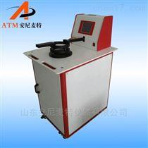 AT-TQ-2电脑式透气度测量仪