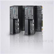 西门子触摸屏6AV6 648-0CE11-3AX0代理商