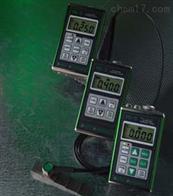 美国达高特超声波测厚仪MX-5DL