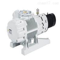 德国莱宝罗茨泵WAU251