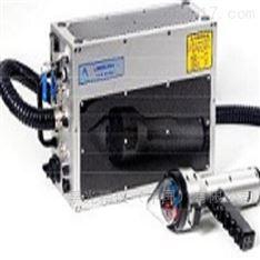 便携式激光诱导击穿光谱仪