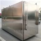 XF/HY-060青岛环氧乙烷灭菌箱