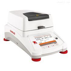 奥豪斯MB90卤素水分测定仪