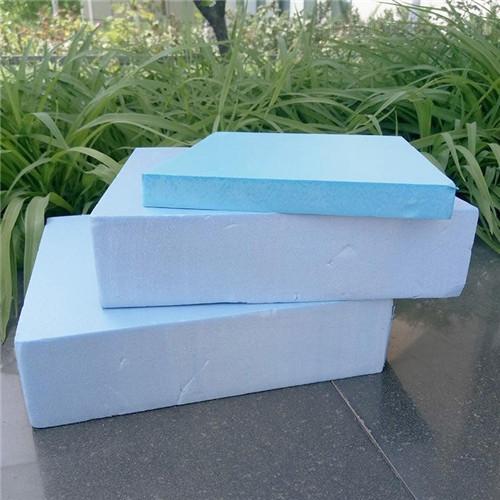明宇 b1级挤塑板外墙保温板 环保性能优质