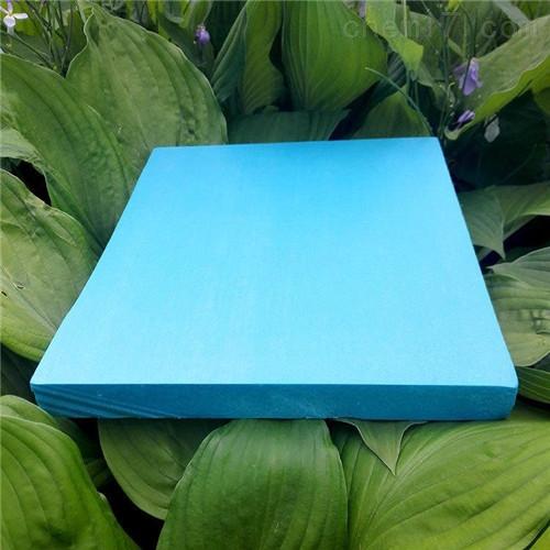 销售XPS挤塑板 地暖板 保温隔热板