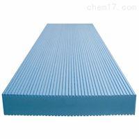 3公分-15公分明宇 挤塑板阻燃保温板的好处