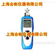 盟莆安手持式PID有機氣體快速檢測儀